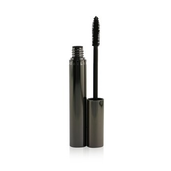 Chantecaille Faux Cils Mascara - # Black
