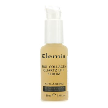 Elemis Pro-Collagen Quartz Lift Serum Alisador (Tamaño Salón)