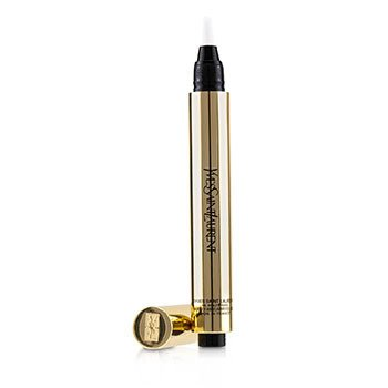 Yves Saint Laurent Radiant Touch/ Touche Eclat Iluminador - #2.5 Luminous Vanilla