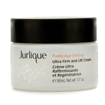 Jurlique Purely Age-Defying Ultra Crema Reafirmante