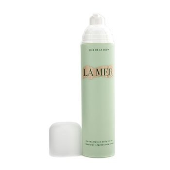 La Mer The Reparative Loción Corporal
