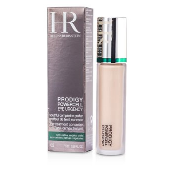 Prodigy Powercell Tratamiento Corrector Ojos - # 02 Natural Beige