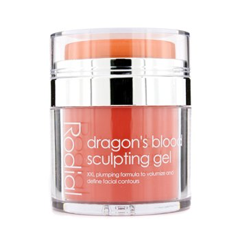 Rodial Dragons Blood Gel Moldeador