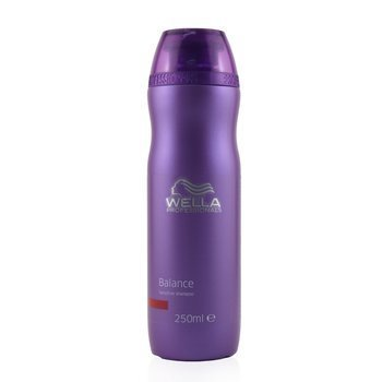 Wella Balance Calm Sensitive Champú (Cuero cabelludo sensible)