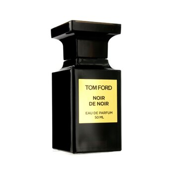 Tom Ford Private Blend Noir De Noir Eau De Parfum Vap.