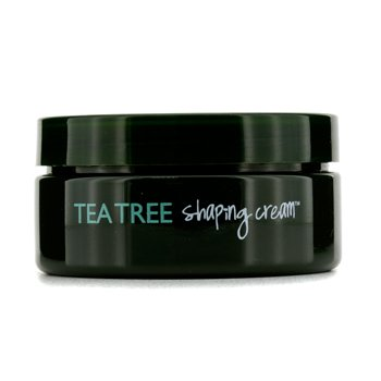 Paul Mitchell Tea Tree Crema de Peinar