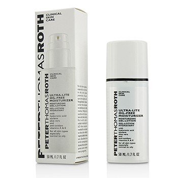 Peter Thomas Roth Ultra-Lite Hidratante libre aceites (For Normal To Oily Skin)