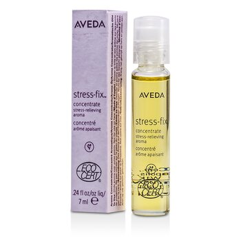 Aveda Stress Fix Concentrado
