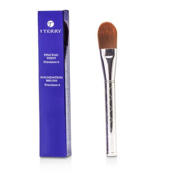 By Terry Brocha Base Maquillaje - Precision 6