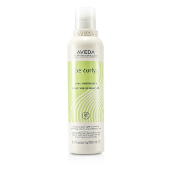 Aveda Be Curly Control Rizos