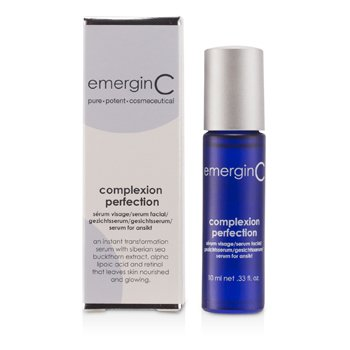 Emergin-C Perfeccionador Cutis