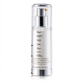 Prevage Anti-Aging Targeted Skin Corrector Tono Piel