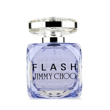 Jimmy Choo Flash Eau De Parfum Spray