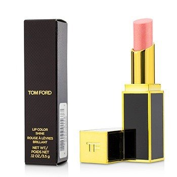 Tom Ford Brillo de Labios - # 02 Smitten