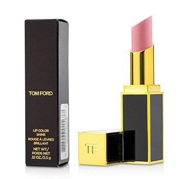 Tom Ford Brillo de Labios - # 01 Chastity