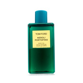 Tom Ford Private Blend Neroli Portofino Aceite Corporal
