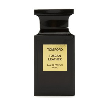 Tom Ford Private Blend Tuscan Leather Eau De Parfum Spray