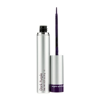 Blinc Delineador de Ojos - Dark Purple