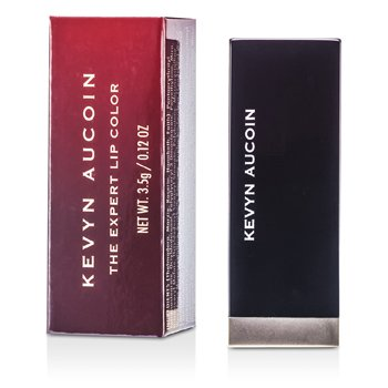 Kevyn Aucoin The Expert Color de Labios - # Thelmadora