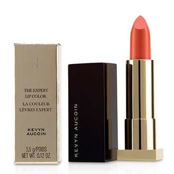 Kevyn Aucoin The Expert Color de Labios - # Micavel