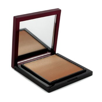 Kevyn Aucoin The Celestial Velo Bronceador - # Tropical Days