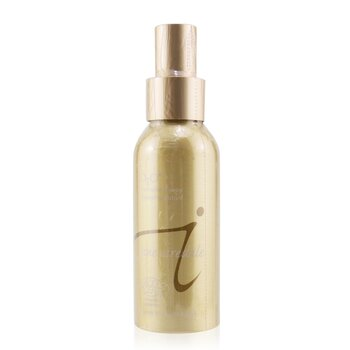 Jane Iredale D2O Spray Hidratante
