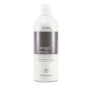 Aveda Damage Remedy Champú Reestructurador (Nuevo Empaque)