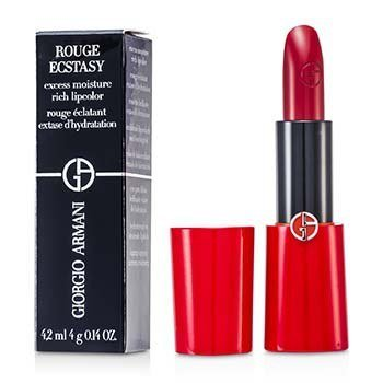 Rouge Ecstasy Pintalabios - # 401 Hot