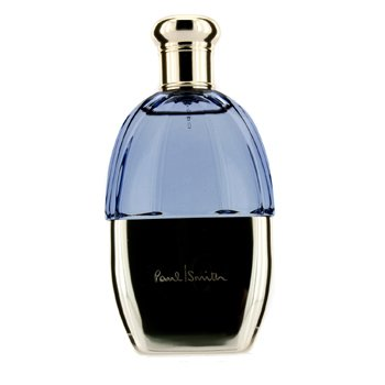Paul Smith Portrait Eau De Toilette Spray