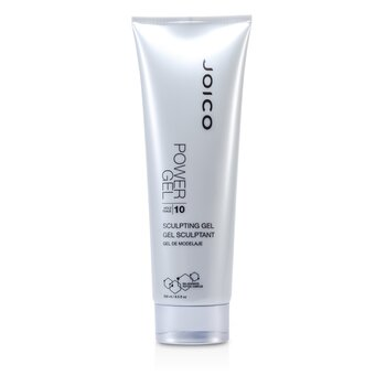 Joico Power Gel Gel Esculpidor