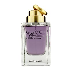 Gucci Made To Measure Eau De Toilette Spray