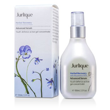 Jurlique Herbal Recovery Suero Avanzado
