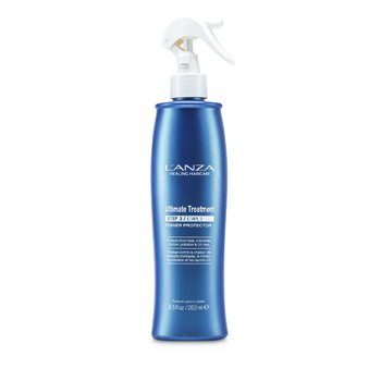 Lanza Ultimate Treatment Step 3 Protector de Poder