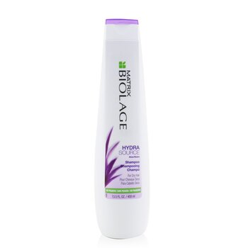 Matrix Biolage HydraSource Champú (Para Cabello Seco)