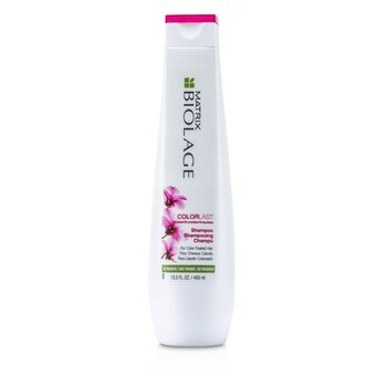 Matrix Biolage ColorLast Champú (Para Cabello Tratado Con Color)