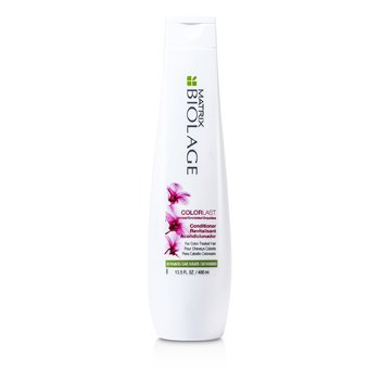 Matrix Biolage ColorLast Acondicionador (Para Cabello Tratado Con Color)