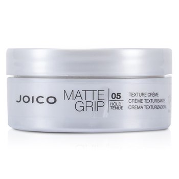 Joico Styling Matte Grip Crema Textura (Hold 05)
