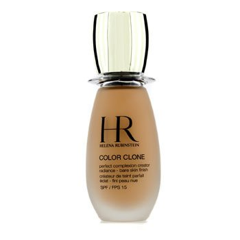 Color Clone Creador de Cutis Perfecto SPF 15 - No. 30 Gold Cognac