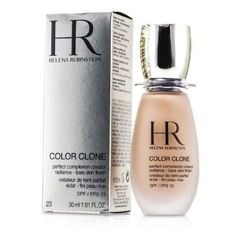 Helena Rubinstein Color Clone Perfect Creador de Cutis SPF 15 - No. 23 Beige Biscuit