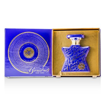 Bond No. 9 New York Patchouli Eau De Parfum Spray