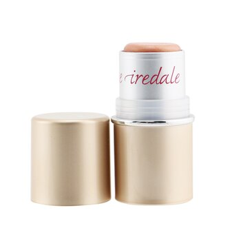 Jane Iredale In Touch Iluminador - Comfort