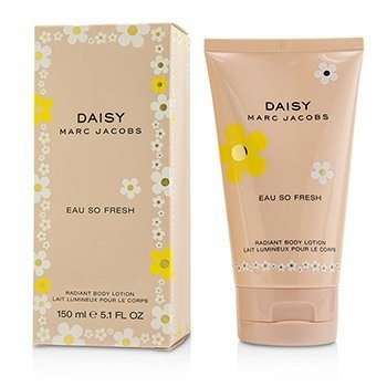 Marc Jacobs Daisy Eau So Fresh Loción Corporal