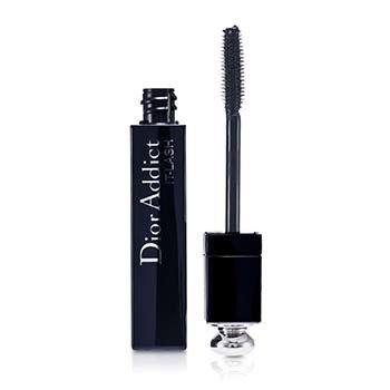 Christian Dior Dior Addict It Lash Máscara - # Black