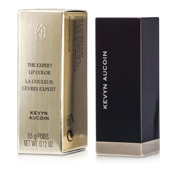 Kevyn Aucoin The Expert Color de Labios - # Eliarice