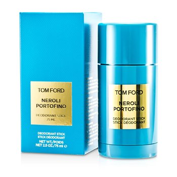 Tom Ford Private Blend Neroli Portofino Desodorante en Barra