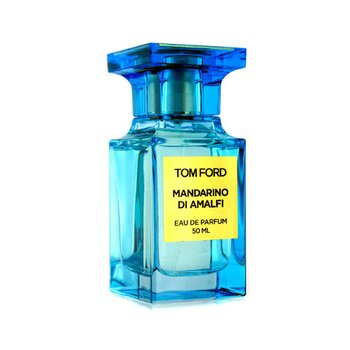 Tom Ford Private Blend Mandarino Di Amalfi Eau De Parfum Spray