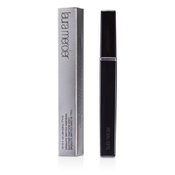 Laura Mercier Full Blown Volume Supreme Lash Building Máscara - # Black