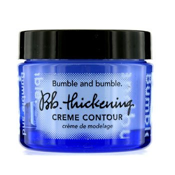 Bumble and Bumble Bb. Thickening Crema Contorno