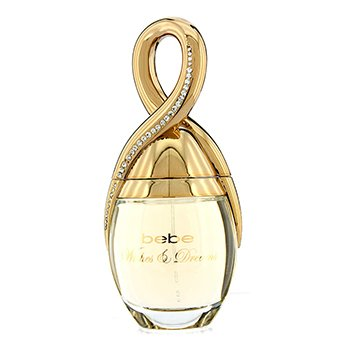Bebe Wishes & Dreams Eau De Parfum Spray