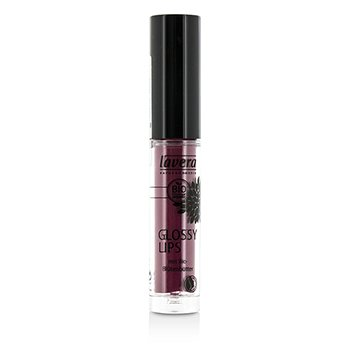 Lavera Labios Brillantes - # 06 Berry Passion